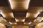 Ceiling.com.au