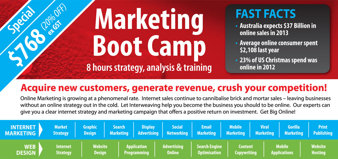 marketing-bootcamp-special
